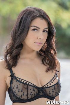 Valentina nappi porn videos naked picture