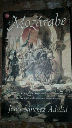 """""""El propio califa salió a despedirlos a las puertas de Córdoba. Un gran ejercito, tomaba el camino del sur para ir hasta Algeciras"""""""