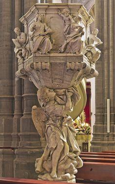 LagunaCathedral21 - Cattedrale de La Laguna - Wikipedia