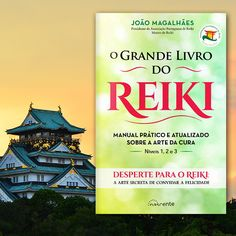 Tactful valued reiki healing read this article Reiki Training, Ayurveda, Healing, Books, Life, Alchemist, Tao, Kindle, Facebook