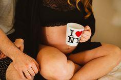 Hello nyc Thays chaves fotografia gestante_paolazanello