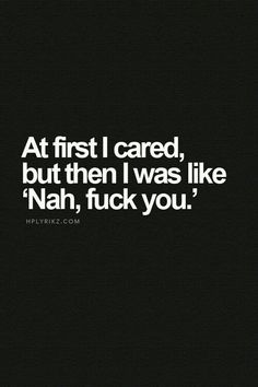 Yea I know how you feel, we all do. it's what you chose so be happy with Mrs. Saggy Wrinkles that hates you! Bitch Quotes, Boy Quotes, Sassy Quotes, Badass Quotes, Sarcastic Quotes, True Quotes, Motivational Quotes, Funny Quotes, Inspirational Quotes