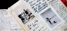 Diary Excerpts  Specific diary entries capturing Anne's morals and beliefs alongside her opinion on her country