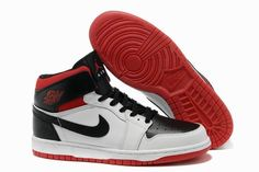nike air jordan shoes on Pinterest | Air Jordans, Retro Shoes and Air Jordan Retro