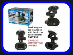 #carcam #bargain #sale #getitwhileitlasts #carinsurance #savemoney https://www.facebook.com/groups/BeckysBargainLovers/ for more items and great deals!! Message for orders!