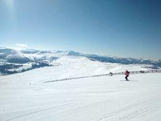 Prelep dan Berg, Dan, Mountains, Nature, Travel, Naturaleza, Viajes, Destinations, Traveling