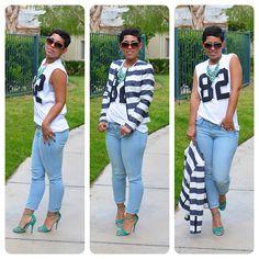 Mimi G -http://mimigoodwin.blogspot.com/search?updated-max=2013-06-13T09:36:00-07:00=7#.UcnjCcXWjng