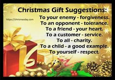 Christmas Greetings Images Latest Hey friends today I am going to share some Christmas Greetings Images. These Christmas Greetings Images will help to send and share with your friends and mak… Best Merry Christmas Wishes, Merry Christmas Quotes, Merry Christmas Everyone, Christmas Greetings, Christmas Gifts, Christmas Letters, Christmas Jokes, Christmas Messages Quotes, Inspirational Christmas Message