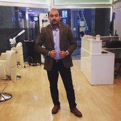 Ankara erkek bakım merkezi