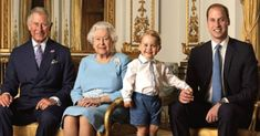 Britain Making Plans For The Queen's Death, Even Though She's In Good Health - Morbid Or Good Sense?