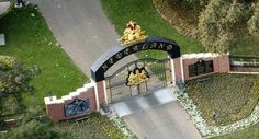 Neverland Ranch, Michael Jackson Neverland, Valley Ranch, The Jacksons, Rey, The Incredibles, King, Awesome, Amazing