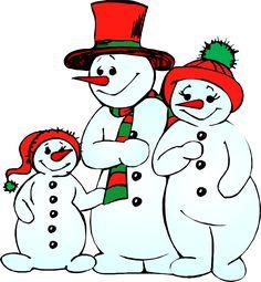 Christmas Decorations Clip Art | clipart-christmas-Christmas-Clip-art-wallpaper.png