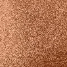 Copper Glitter Wallpaper Holographic Crystal Design for sale Copper Wallpaper, Glitter Wallpaper, Wallpaper Samples, Wallpaper Roll, Wall Wallpaper, Glitter Bedroom, Liquid Glitter Eyeshadow, Glitter Wine Glasses, Texture Photography