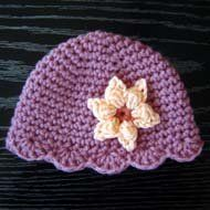 Beginner Crochet Patterns Are Easy To Read and To Follow  Sponsored By: Grandma's Crochet Shop