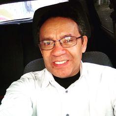 Professor Adail