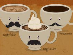 sr. cafe