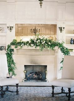 fireplace-garland-rylee-hitchner-ginny-au