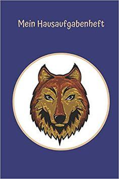 Mein Hausaufgabenheft: Fuchs: Ein Hausaufgabenheft ist eine der wichtigsten Schulausrüstungen. Movies, Movie Posters, Art, Fox, Art Background, Films, Film Poster, Kunst, Cinema