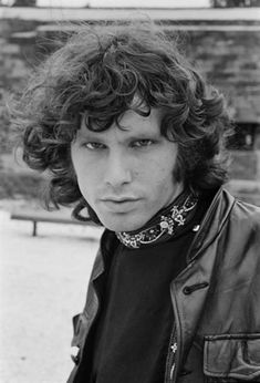 Janis Joplin, Short Comb Over, Ray Manzarek, The Doors Jim Morrison, Textured Haircut, Mullet Hairstyle, Sleek Hairstyles, 1960s Hairstyles, Pop Rock