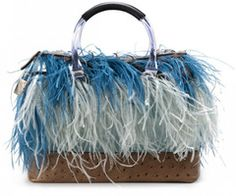 FURLA - THE SWEETEST CANDY BAG