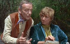 Tommy Steele and Fred Astaire Finian's Rainbow, Tommy Steele, Petula Clark, Fred Astaire, Music Tv, Old Hollywood, Movies And Tv Shows, Crock, Fangirl