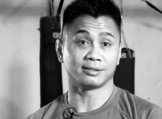 Cung Le Scheduled to Take Dana White's Spot on 'TUF: China' - http://www.scifighting.com/cung-le-scheduled-take-dana-whites-spot-tuf-china/