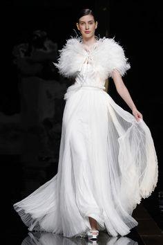 Desfile 2012 / 2012 Fashion show