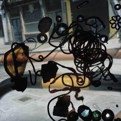 Christopeh Guye Galerie Sascha Weidner Kino International.jpg