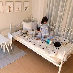#KoreanBaby #SoCute #CuteBaby#Cuteboy #Ulzzangkid #Babyboy #Littlebaby #Ulzzangbaby #Ulzzangcouple #Babygirl #Cutegirl