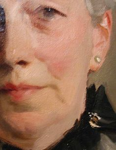 Sargent_face_detail.jpg brush work detail directional brush work