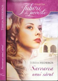 B Colectia Romance Carti Online, Reading Lists, Kiss, Romance, Books, Sandra Brown, Movie Posters, Movies, Writers