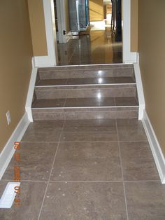 Image detail for -... porcelain tile is finely ground sand unlike ceramic processing of the