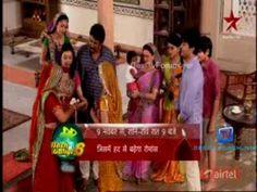 Diya Aur Baati Hum - 31st October 2013 - Full Episode - Video Zindoro http://www.zindoro.com/video/2013/10/31/diya-aur-baati-hum-31st-october-2013-full-episode/