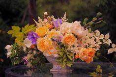 Fig Floral Design