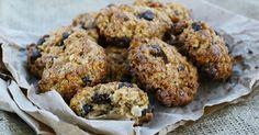 The Best Oatmeal Raisin Cookie Recipe Ever | Oatmeal Raisins, Raisin Cookies and Oatmeal Raisin Cookies