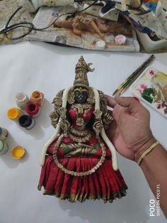 Lord Shiva Pics, Lord Krishna Images, Saraswati Goddess, Goddess Art, Ram Wallpaper, Ganesha Drawing, Baby Ganesha, Navratri Images, Lord Vishnu Wallpapers