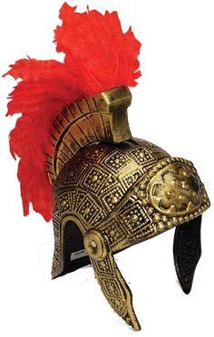 Image result for roman gladiator