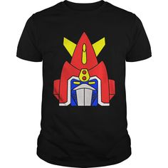 Shop voltes v head T-Shirt custom made just for you. Custom Shirts, Custom Made, Just For You, Logos, T Shirt, Shopping, Black, Products, Style