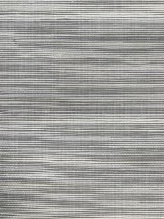 SIMUTESISAL-GRAY - Wallpaper | Artisan Textures Wallcoverings | AmericanBlinds.com