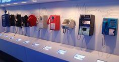 Museu das Telecomunicações Museum Exhibition, Exhibitions, Objects, Inspiration, Museums, Rio De Janeiro, Biblical Inspiration, Inspirational, Inhalation