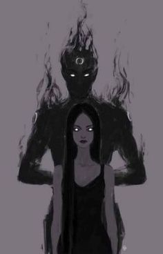 Read Dark Fantasy from the story Fantasy Sub-Genre Guide by Fantasy with reads. Dark fantasy combines elements of horror. Dark Fantasy Art, Fantasy Girl, Fantasy Artwork, Character Inspiration, Character Art, Arte Obscura, Arte Horror, Horror Art, Wow Art