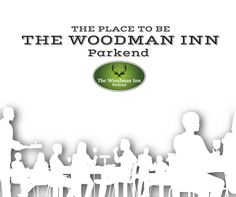 Struggling to book somewhere for dinner tonight? Come on down to the Woodman Inn, always a great night here.. All of our food is freshly-prepared on the premises. A traditional country Inn located in Parkend, at the heart of the Forest of Dean. Bordered to the West by the River Wye, and to the East by the River Severn. #forestofdean #thewoodmaninn