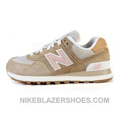 new concept 27b8e c9400 Find For Sale 2016 New Balance 574 Women Tan online or in Footseek. Shop  Top Brands and the latest styles For Sale 2016 New Balance 574 Women Tan of  at ...
