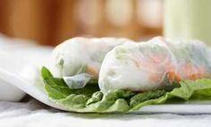 35% Off Vietnamese Food from Simply ItSimply It Lincoln Park (3.2 miles) Sale Ends 5/22 $20 $13