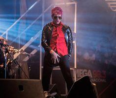 Pity Alvarez, My Beauty, Hair Beauty, Rock And Roll, Bomber Jacket, Punk, Sea, Love, Musica