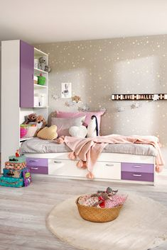 Windows, Table, Furniture, Home Decor, Newborns, Decoration Home, Room Decor, Tables, Home Furnishings