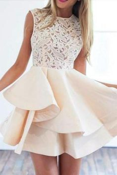 Resultado de imagen para cute dresses online india