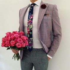 Make your wedding or special event unforgettable with SuitedMan suits and accessories. Ask us about about our wedding and group discounts. Ties Knots Ties 2017 Ties Style Ties 2018 Ties Fashion Ties And Shirts Looks Cool, Looks Style, My Style, Gossip Girl, Mens Fashion, Fashion Outfits, Fashion Books, Fashion Fall, Character Outfits