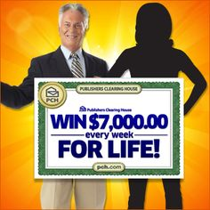 ENTER NOW ! HTTP:// SEARCH.PCH.COMclaim #3532forme