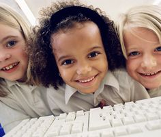 Apps en websites om spelenderwijs te leren programmeren